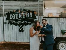 BETH & CHARLIE'S WANDIN PARK ESTATE WEDDING