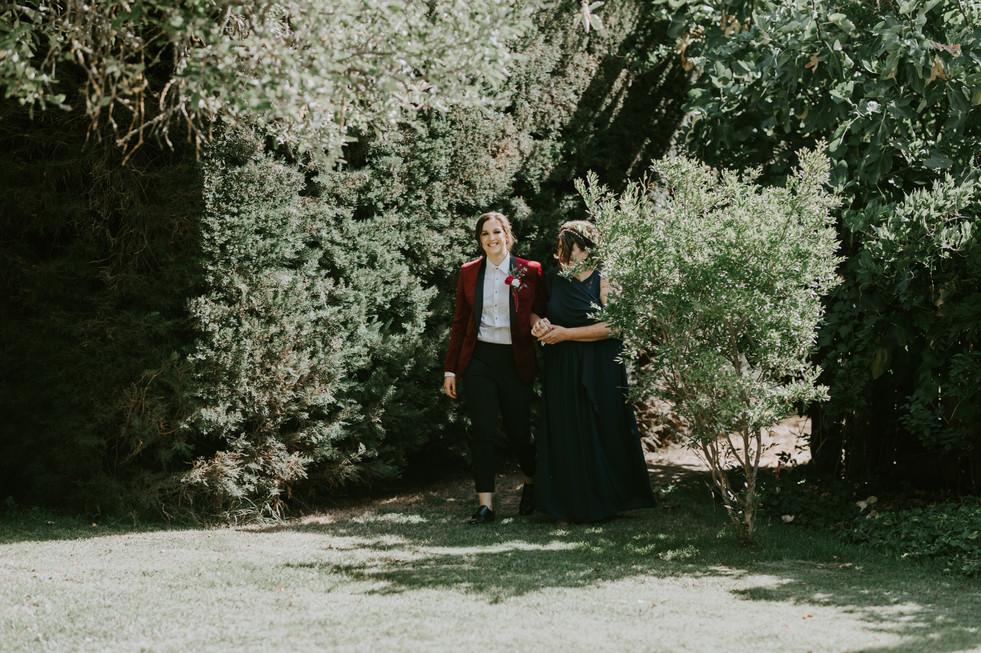Jess&Sarah-12.jpg