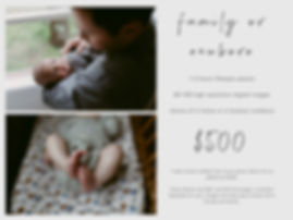 Family Packages & Pricing 2020.jpg