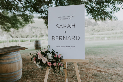 Sarah&Bernard-289.jpg