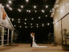 VIVIAN & ANDREW'S ZONZO WEDDING