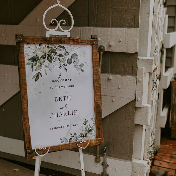 Beth&Charlie-196.jpg