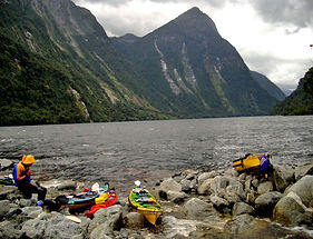 ky_doubtfulsound1_big.jpg