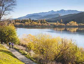 autumn-cycling-in-queenstown-trail.jpg