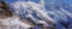 bp_banner08.jpg