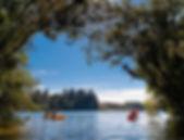 lake rotoiki kayak.jpg