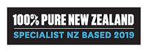 TNZ-NZSP-2019_HORI-NZBASED-CMYK-POS.jpg