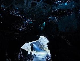 Underground Adventure.JPG