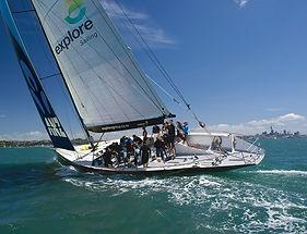 America's cup sailing.jpg