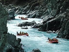 Rangitata-River-Rafting.jpg