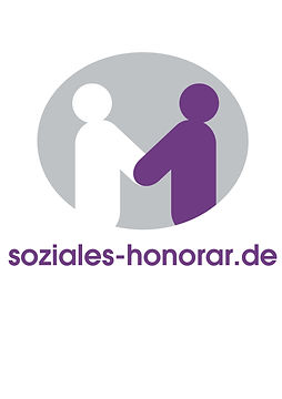 soziales-honorar-download.jpg