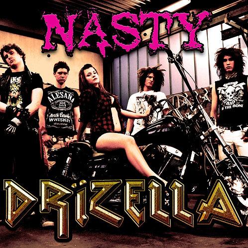 EP Nasty