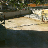 Construção (201).jpg