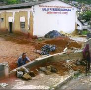 Construção (173).jpg