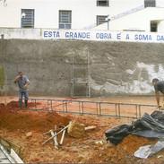 Construção (188).jpg