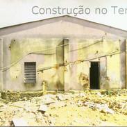 Construção (171).jpg