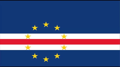 Cabo Verde.jpg