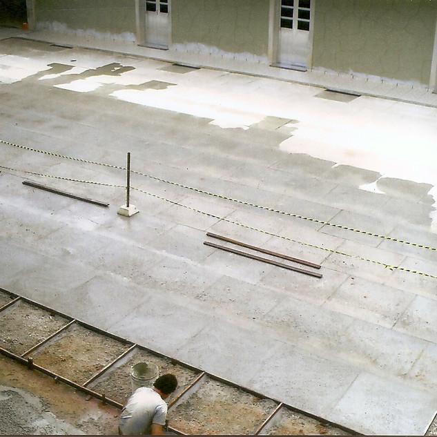 Construção (203).jpg