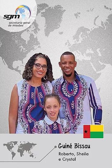 Guiné_bissau.jpg