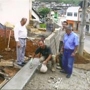 Construção (183).jpg