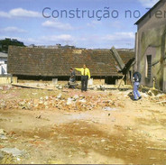 Construção (170).jpg