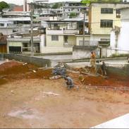 Construção (185).jpg
