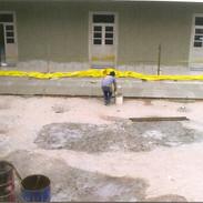 Construção (177).jpg