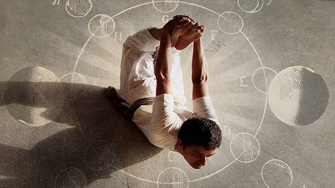 43932-hatha-yoga-guide.jpg