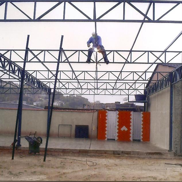 Construção (210).jpg
