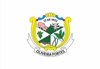 Oliveira Fortes - MG.jpg