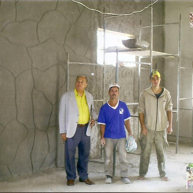 Construção (181).jpg