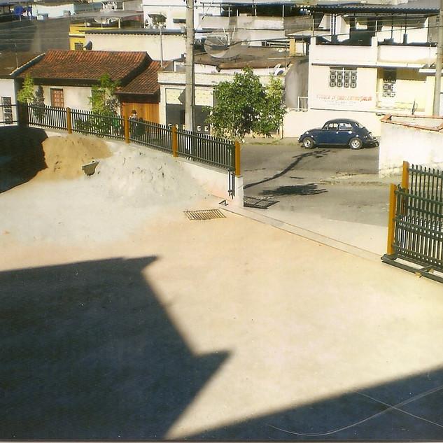 Construção (180).jpg