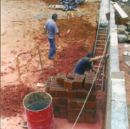 Construção (186).jpg