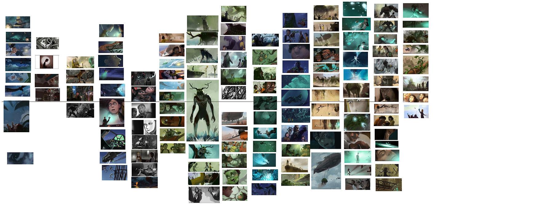 Story thumbnail.jpg