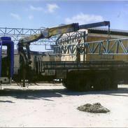 Construção (209).jpg