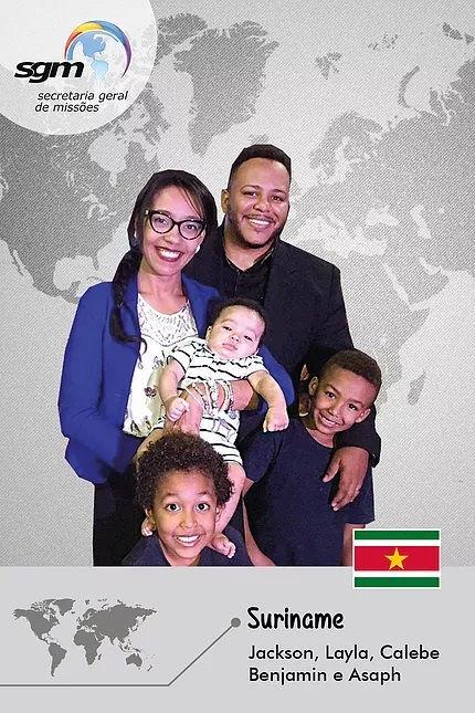 Suriname.jpg