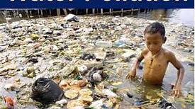 water pollution.jpeg