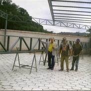 Construção (196).jpg