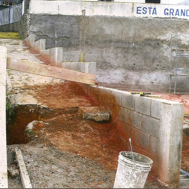 Construção (172).jpg