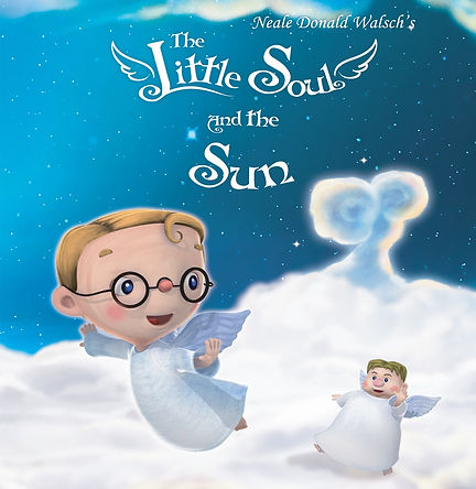 little soul dvd cover .jpg