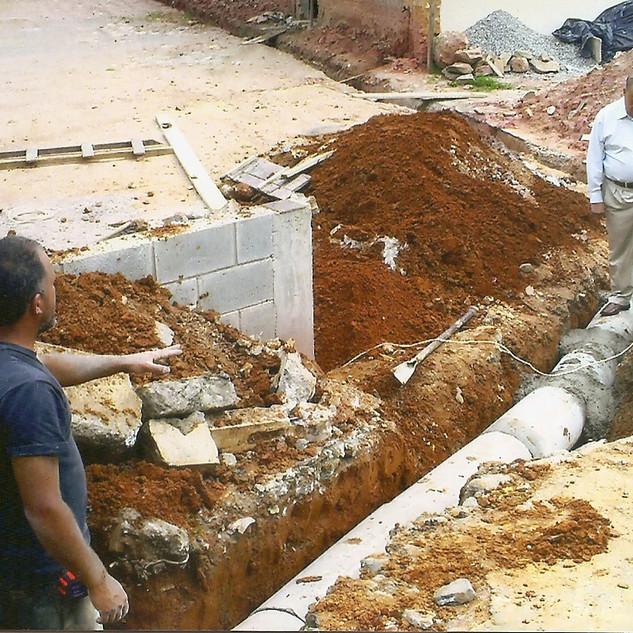 Construção (191).jpg
