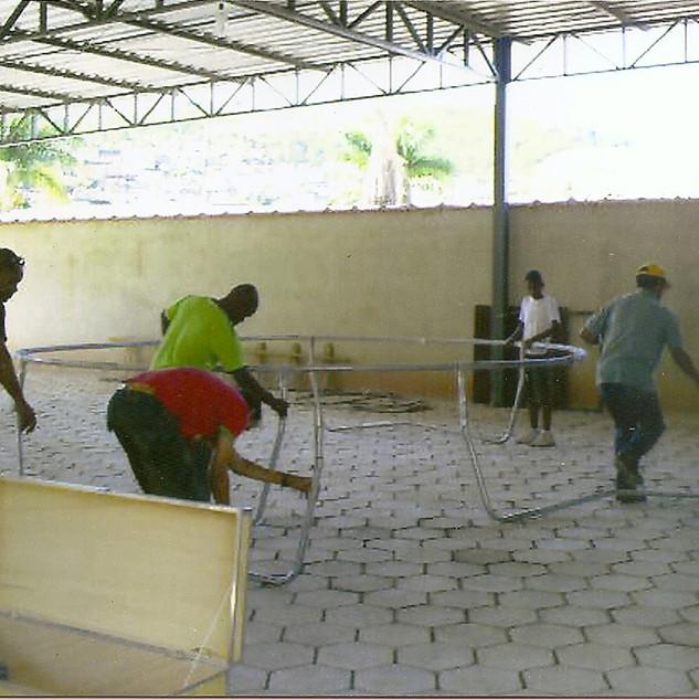 Construção (200).jpg