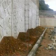 Construção (194).jpg