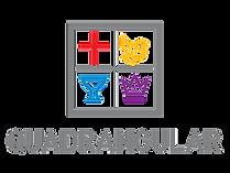 Logo_IEQ_padrão.png