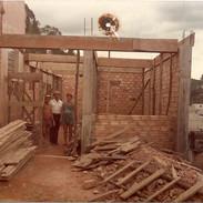 Construção (197).jpg
