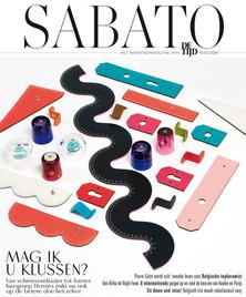 sabato_cover-lr.jpg
