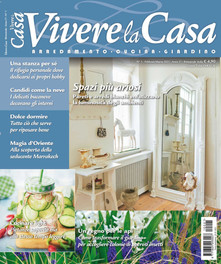 VivereLaCasa-cover.jpg
