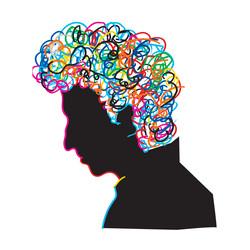 Bob Dylan ©Sauro