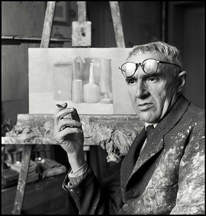 Giorgio-MORANDI-in-his-studio.jpg