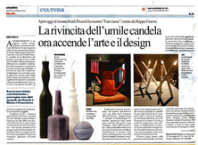 Repubblica 5 aprile 2012.jpg